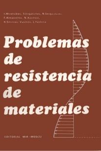 problemas-de-resistencia-de-materiales-miroliubov-1-638