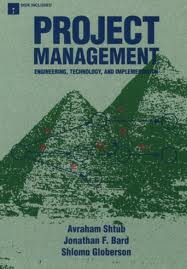 Project_Management_for_Engineering,_Business,_and_Technology,_Fourth_Edition_,Butte