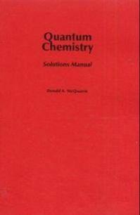 Química-Cuántica-1ra-Edicion-Donald-Allan-McQuarrie