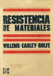 Resistencia de Materiales - Easley