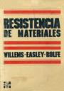 Resistencia de Materiales –Easley