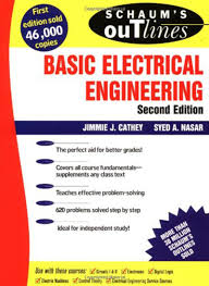 Schaum__s_Outline_of_Basic_Electrical_Engineering