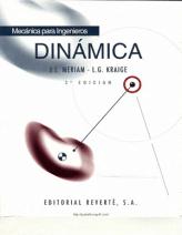 Solucionario dinamica meriam 3th edicion