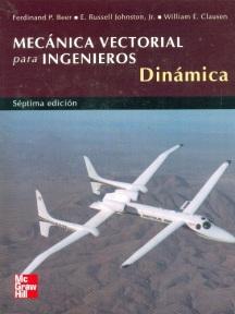 SOLUCIONARIO Mecánica vectorial para ingenieros  Dinámica - Beer, Johnston - 7ed