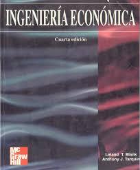 Soluciones Blank & Tarquin. Ingenieria economica 4 ed
