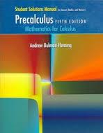 Stewart_Precalculus_5th_txtbk