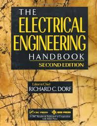 The_Electrical_Engineering_Handbook