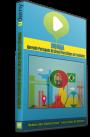 Udemy Aprende Portugués DeBrasil