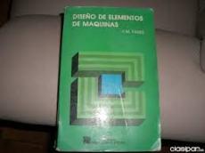 V.M. Faires-Diseño de Elementos de Maquinas