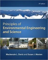 Vesilind_Introduction_Environmental_Engineering_3rd_txtbk