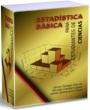 Estadística Básica para Estudiantes de CienciasGorgas