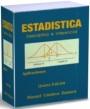 Estadistica, Descriptiva e Inferencial – Manuel CordovaZamora
