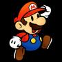 Mario, un 'plomero' millonario a sus 30años