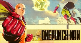 3627884-one_punch_man_____saitama____wallpaper_01__by_dr_erich-d6n68e5
