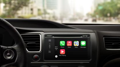 CarPlay screen-1200-80
