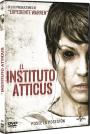 El Instituto Atticus EspañolLatino