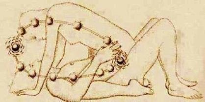 energia-tantrica-sexual-amrita-tantra