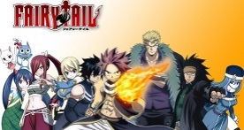 fairy_tail_2014_by_raydwallpapers-d77zq2m-600x320