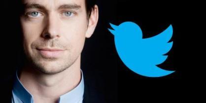 Jack-Dorsey-CEO-definitivo-Twitter
