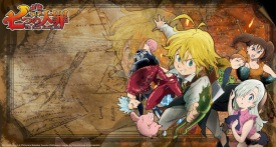 nanatsu_no_taizai___wallpaper_2_the_deadly_7_sins_by_wariofreak_x-d801x4p1