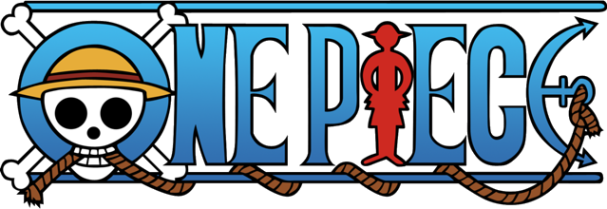 One_Piece_Logo