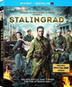 Stalingrad (2013) BD