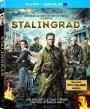 Stalingrad Español Latino