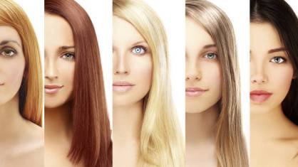 tintura-coloracion-pelo-belleza-tips-moda-Wella_CLAIMA20150504_0118_27