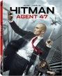 Hitman Agent 47 2015 EspañolLatino