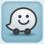 La fuerza despierta en Waze: C3PO es la nueva voz de laapp