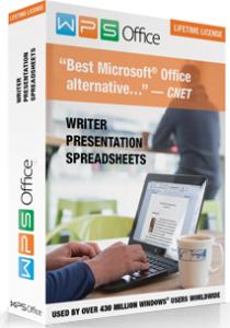 Office 9.1.0.5217