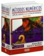 Metodos Numericos – Un primer curso UN –2ed