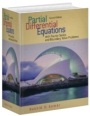 PARTIAL DIFFERENTIAL EQUATIONS 2ed H. Asmar