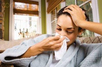 gripe_prevenir_y_curar