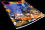 Manga Dragon BallSuper