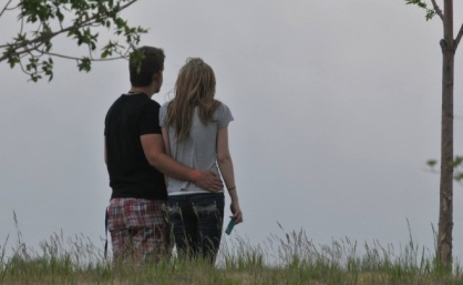 ob_0dbacb_pareja-novios-sexo-primera-cita-getty-columnas-8