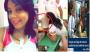 Miren quien es la joven que sale en el video Haciendo el sex@ oral a un chico en uncolegio