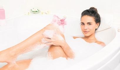 jabones-higiene-intima