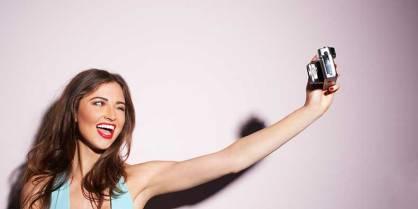 selfie-brazo