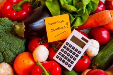 calculadora-sobre-verduras-y-frutas
