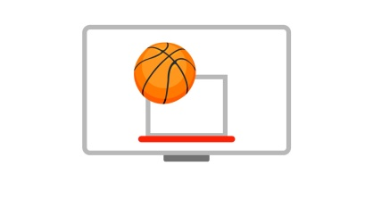 minijuego-de-baloncesto-de-Facebook-Messenger-head