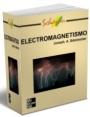 Electromagnetismo (Schaum) – Joseph A. Edminister –1ed