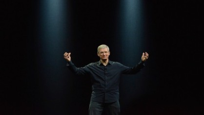 Tim-Cook-en-un-evento-especial-de-Apple-1-640x360