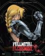 Fullmetal Alchemist (COMPLETO)