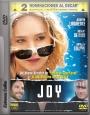 Joy el nombre del exito(2015)