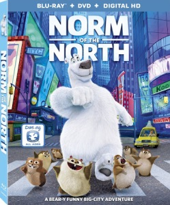 Norm.of.the.North.2016.BD-Ñ