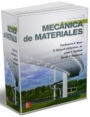 SOLUCIONARIO AND ENGLISH -Mecanica de materiales II –  Beer, Johnston – 6 ed