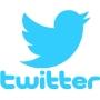 Twitter tiene 280 caracteres: tips para no molestar a tusseguidores