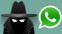 Eliminar una cuenta de WhatsApp en caso de robo opérdida
